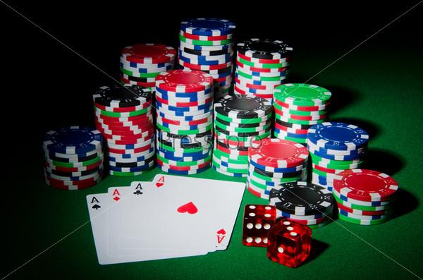 na-zelenom-sukne-kazino-pesnya