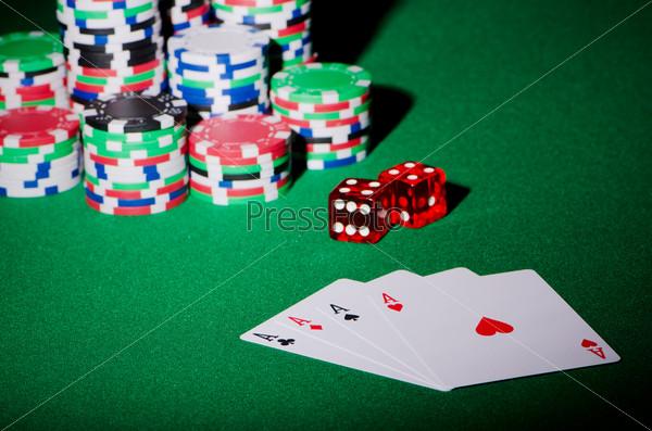 kart-oborudovanie-kazino