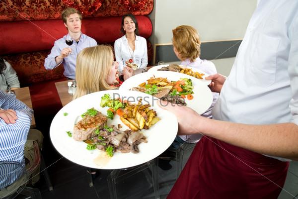 сколько прингсит семейный ресторан в москве термобелье, как