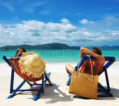 Фото семейных пар на пляжэ 25 фотография