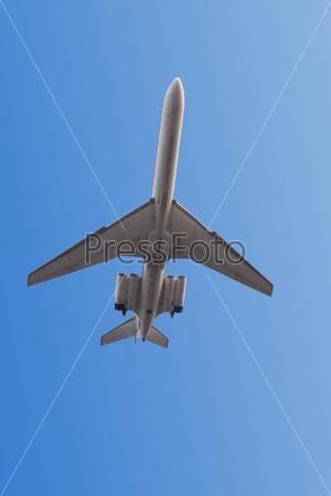 Фотография на тему Ил-62 - реактивный лайнер дальнего следования