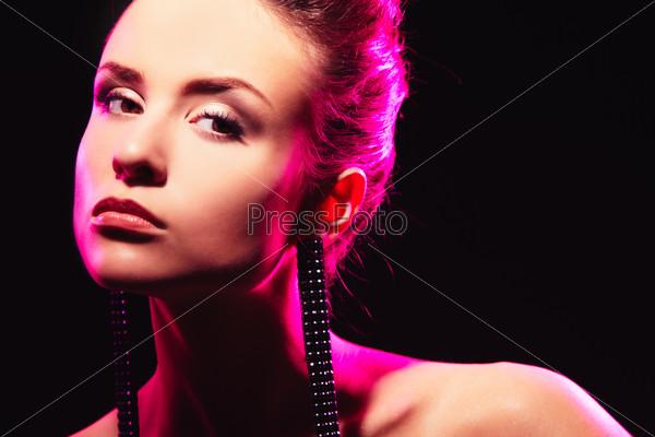 Фотография на тему Красота и шик