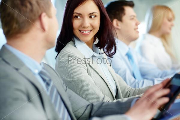 Фотография на тему Бизнес-образование