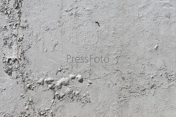 Фрагмент каменной стены