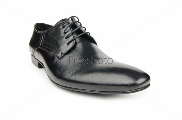 Фотография на тему Мужская обувь