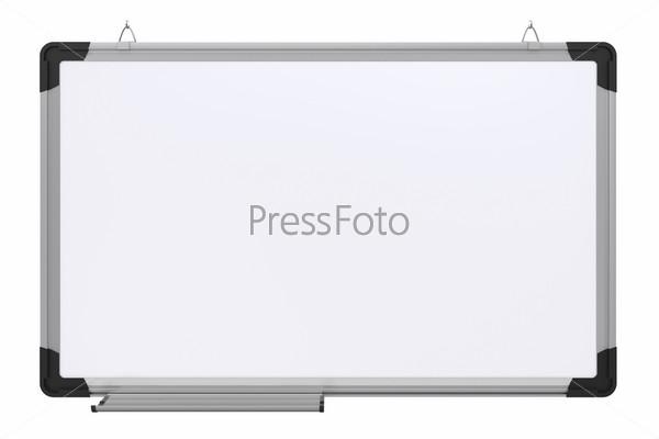 Как самостоятельно сделать фото на документы в фотошоп