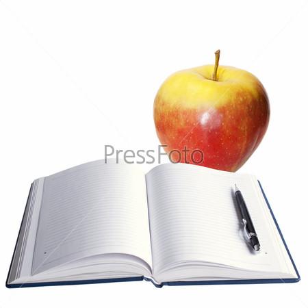 Концепция образования