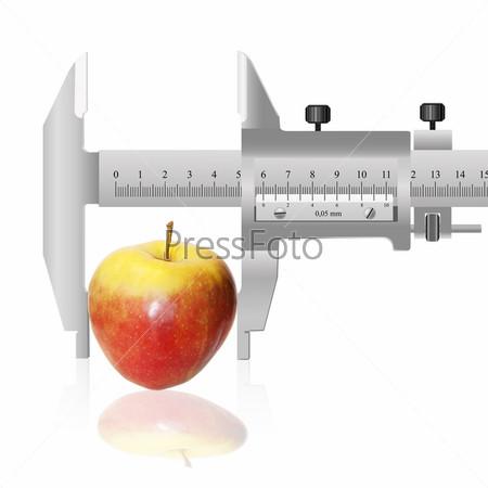 Селекционный отбор фруктов для выведения новых высокоурожайных сортов