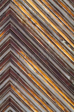 wooden background  7