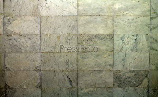 marble wall 2