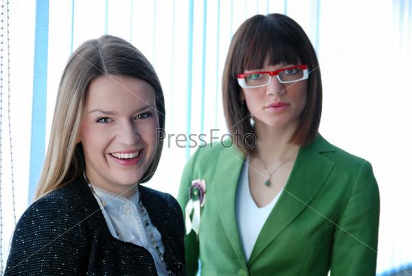 .businesswomans