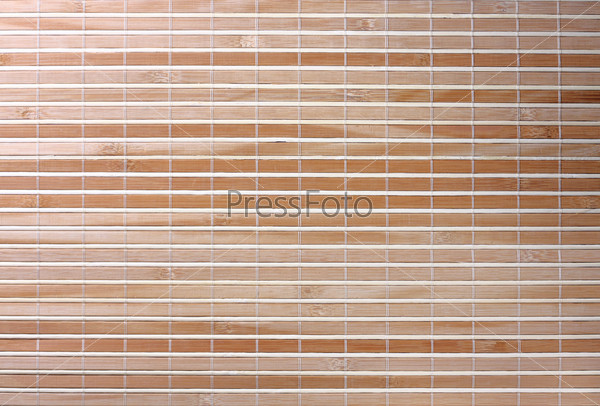 Abstract textured wooden background
