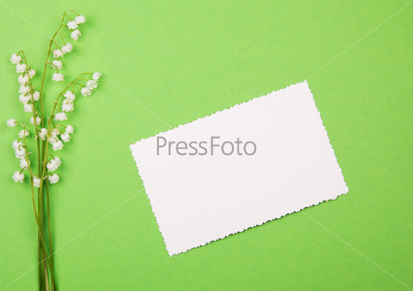 Card for congratulation