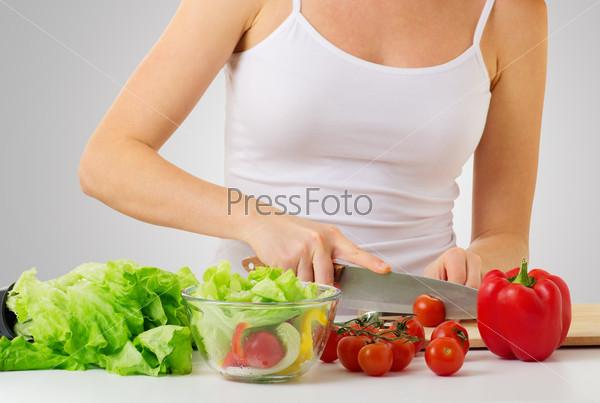 Здоровье диета для полных детей