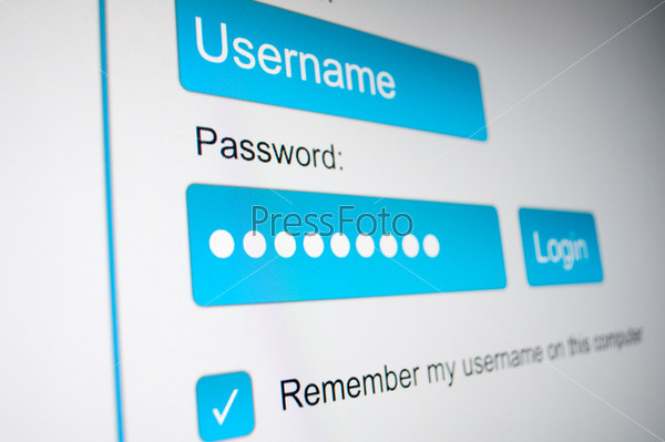 Password Recovery Bundle - Recover Lost Password