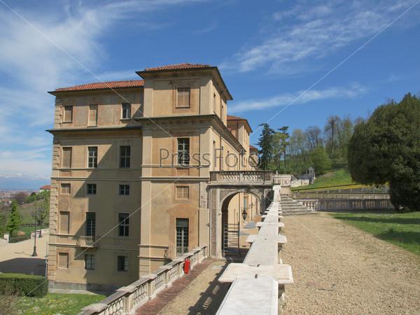 Turin villas Purchase