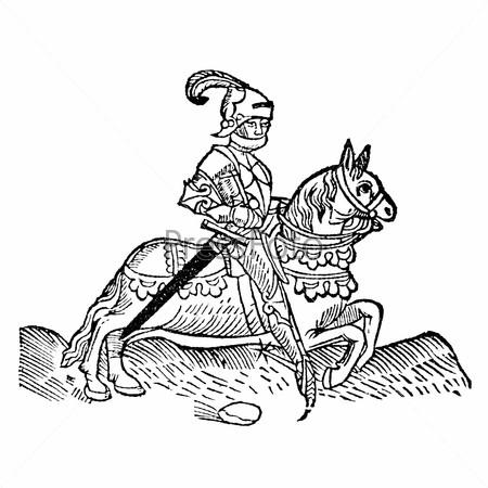 Картинки по запросу Рыцарь Чосера