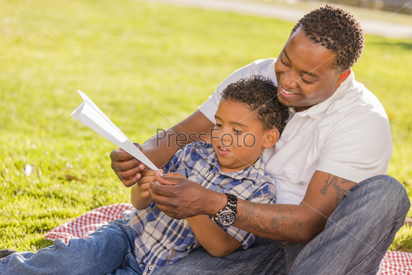 essay on father and son relationship View this term paper on father and son relationships though written from very different perspectives death of a salesman and the namesake share a number of.