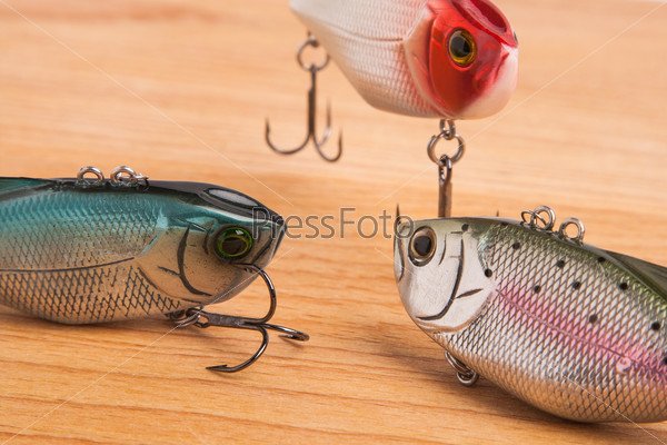 прикормка для рыбалки недорого