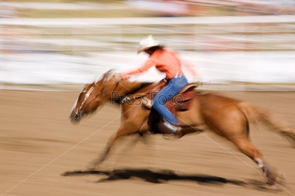 ᐈ Лошади  векторные изображения рисунок лошадь логотип