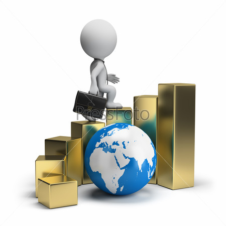 download Corporate Environmental