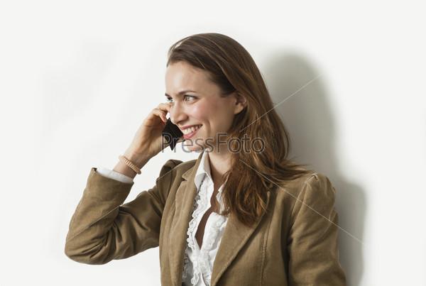 голосовые знакомства онлайн по мобильному