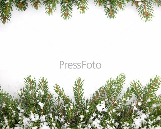 for Frank flechtwaren katalog weihnachten