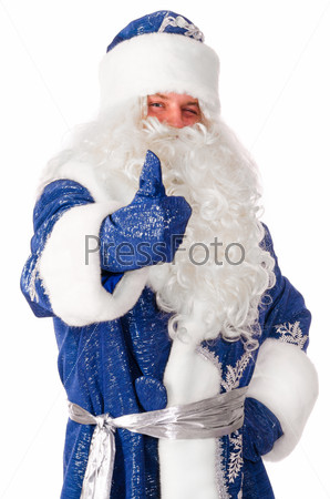 santa claus antithesis Garden city - epic fail managing santa claus this season we frequent garden city and it's merchants weekly and have always taken our children to see your wonderful santa claus.