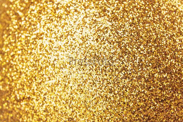 Более 25 лучших идей на тему Золотой фон на Pinterest