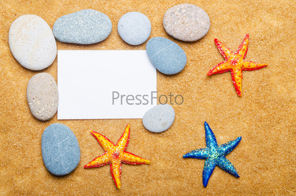 an essay on sand pebbles Sand pebbles always make a zuma summer this essay sand pebbles always make a zuma summer and other 63,000+ term papers, college essay examples and free essays are available now on reviewessayscom.