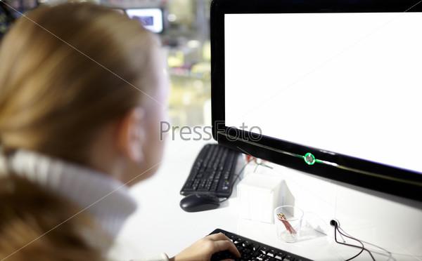 Термобелье смотреть в экран и менять лица белье