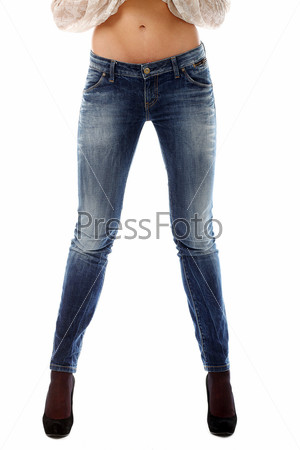 Задницу красивые ножки крупным планом фото дам белье самые