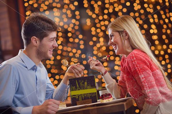 Paris speed dating gratuit