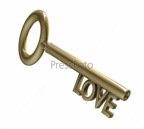 Золотой ключ эро продаёте