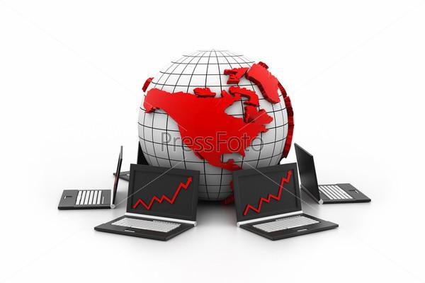 download Argomenti di probabilità e