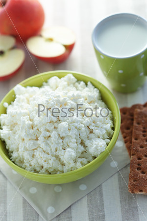 Фотография на тему Здоровая пища