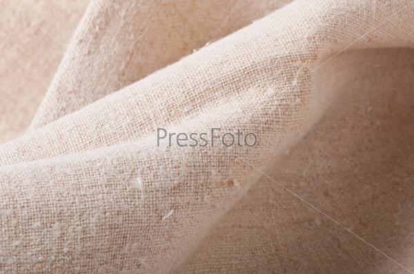 Старая ткань
