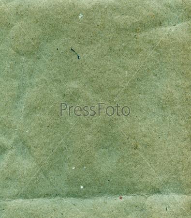 Винтажная бумага