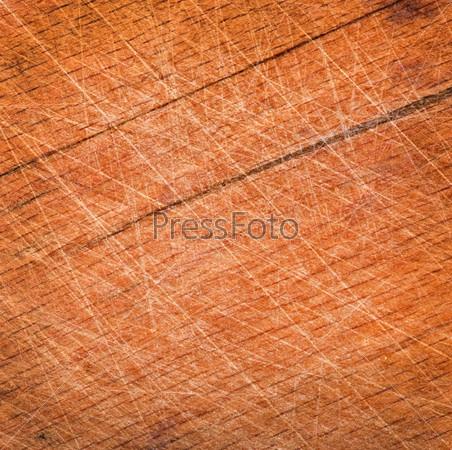 Фотография на тему Старая древесина