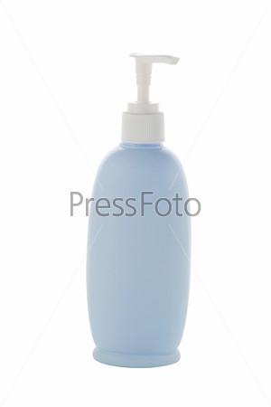 Фотография на тему Уход за кожей в бутылке