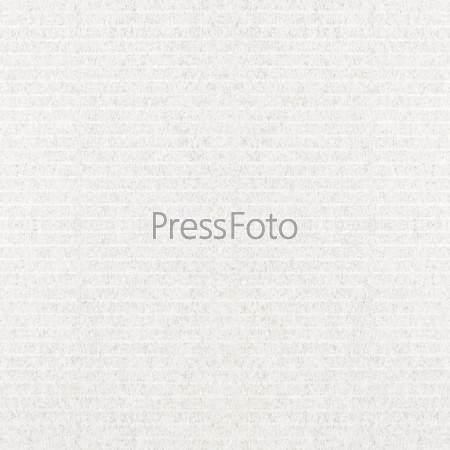 Фотография на тему Старая белая бумага