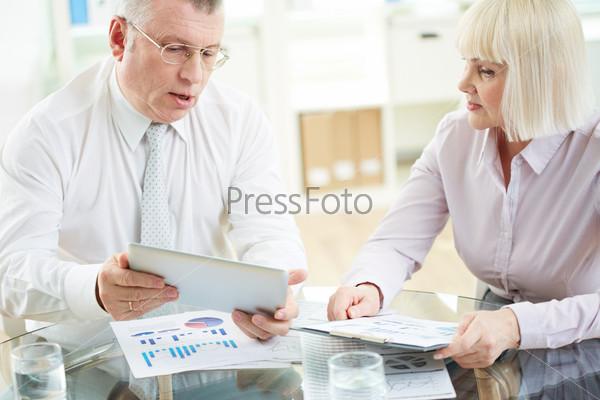 Фотография на тему Объяснение стратегии