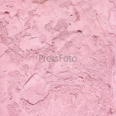 Фотография на тему Старая стена здания - пространство для текста или изображения