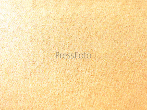 Фотография на тему Старая бумага, может использоваться как фон