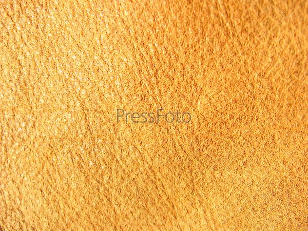 Фотография на тему Текстура коричневой кожи