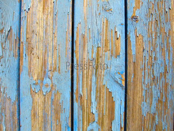 Фотография на тему Текстура старой древесины может использоваться как фон