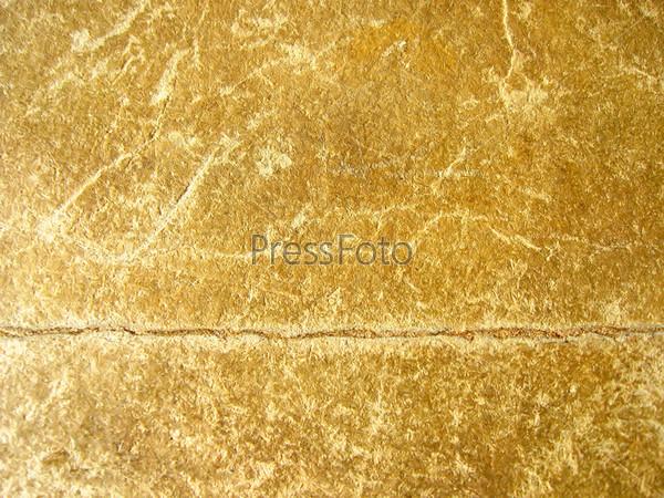 Фотография на тему Текстура старой бумаги