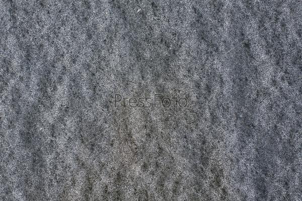 Поверхность льда
