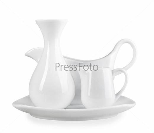 Фотография на тему Набор посуды