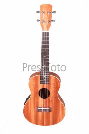 Фотография на тему Гавайская гитара